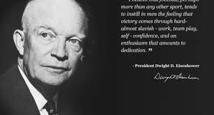 D Day Quotes Adorable Eisenhower Quote War Quotes Of Dwight D Sunshine Vir On D Day Wasnt