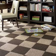 Peel And Stick Carpet Tiles Lowes — New Basement And Tile