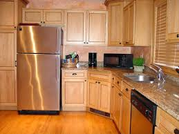 Full Image for Small Kitchen Cabinets Design Ikea Lowes