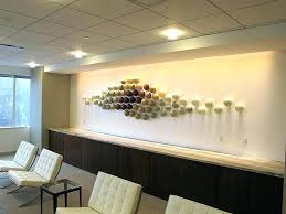 contemporary wall pictures contemporary wall sculptures amazing and abstract art from reclaimed wood by pertaining to