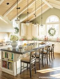 wood ceiling lighting. fine lighting country kitchen with nuvo lighting 603174 mahogany bronze single light  down mini pendant intended wood ceiling i