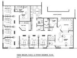 office design floor plans. Small Dental Clinic Floor Plan Design Office Interior Ideas Software Plans