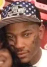 Cedric Omar Dempsey, Sr., age 32