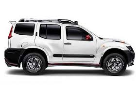 2018 nissan xterra redesign. contemporary redesign 2018 nissan xterra specs on nissan xterra redesign o