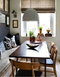 Kitchen Table With Bench Seating U2013 MedicaldigestcoCorner Seating Kitchen