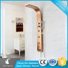 Fine Jaquar Bathroom Shower  For House Inside With Jaquar - Jaguar bathroom