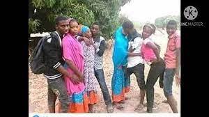 Join facebook to connect with yanda akecin gindi and others you may know. Yadda Akecin Gindi Yadda Yan Mata Suke Cin Gindi A Watsapp Group Part 2 Hausa Story Stupid Tom