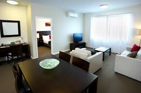 top decorating ideas for 1 bedroom apartment with 1 bedroom apartment home interior design
