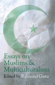 text publishing essays on muslims multiculturalism book by  this bookbooksview book rightsnotepad essays on muslims multiculturalism