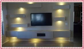 Modern Wall Decoration Design Ideas Drywall TV Unit Ideas 100 Custom wall Unit Designs New Decoration 98