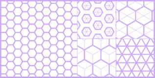 patterns to draw on graph paper gridmaker graph paper nnnsoftware