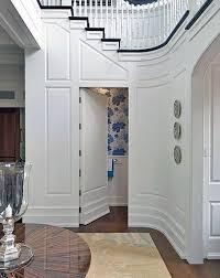 Door Design Ideas Cool Design Inspiration