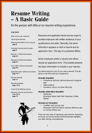 18 Top Professionals Resume Template Editable Free Resume Templates