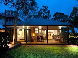 indoor and outdoor house plans