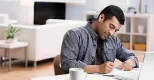 home office work. Home Ofice Work. Home-office Work Office