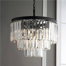 full size of decoration contemporary bathroom chandeliers black chandelier dining room small round chandelier beautiful murano