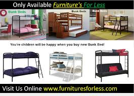 New Ideas Cheap line Furniture Stores Free Shipping With Free