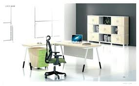 Image Ideas Noponovisad Workspace Design Desks Shared Breathtaking Best Home Office