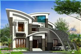 indian home design plans with photos pdf fresh outstanding luxury house designs uk contemporary simple design