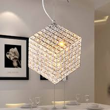 living room chandeliers modern plice chandelier modern living incredible simple modern chandelier
