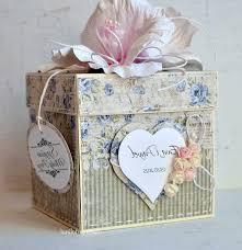 galery of 60 luxury wedding card box michaels