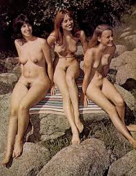 Nude Selfie Scandal Lingerie Free Sex