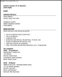 Beautiful Ideal Resume Length Photos - Simple resume Office .