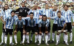 1920x1200 argentina national football team hd wallpapers 2016 wallpapers mela