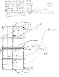 totaline thermostat wiring diagram wirdig hvac system diagram moreover totaline thermostat wiring diagram