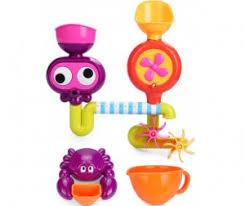 <b>Игрушки для ванной</b> — купить в Москве игрушки для купания в ...