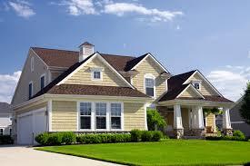 Image result for real estate homes