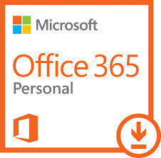 Free Download Latest Microsoft Office Personal Office 365 Download Free Full Version Microsoft