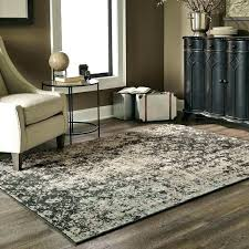 black and gray area rugs large grey area rug large black living room rug outstanding large black and gray area rugs