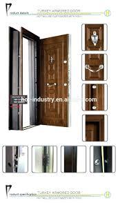 The Front Door Company San Antonio Images - Doors Design Ideas
