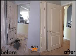 15 Wood Interior Doors With White Trim hobbylobbysinfo