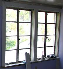replace glass in windows the correct way to replace glass pane in replacing glass window in replace glass