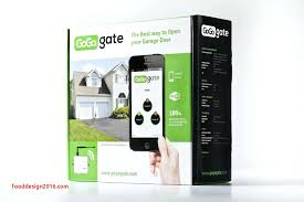 garage door monitor reviews choice image design for home