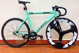 Sea Green Bicycle Bicycles Reviews