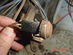 79 z28 a c wiring nastyz28 com 1973 camaro wiring diagram at Wiring For 79 Camaro