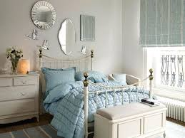 decorative pictures for bedrooms. Decorating With Mirrors In Bedroom Decorative Bedrooms Pleasant Wall . Pictures For E