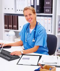 Office Medical Assistant Under Fontanacountryinn Com