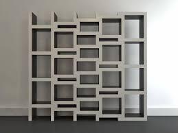 Inspiring Bookcase Designs Free Photo Design Ideas