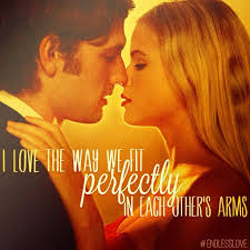 Endless Love Quotes New Endless Love Film Quotes Managementdynamics