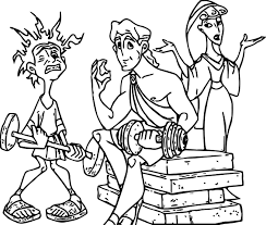Disney Coloring Pages Pdf Awesome Coloring Sheets Disney