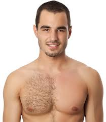 for men and women soprano xl hair removal