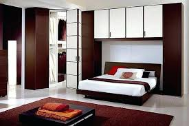 clothes storage ideas for bedroom brown bedroom closet storage ideas bedroom storage ideas bedroom storage small clothes storage ideas for bedroom