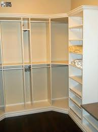 closet shelf with rod closet pole height outdoor closet shelf elegant ideas closet rod height clothes closet shelf with rod