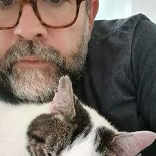 Life, work & other stuff. Duncan James Sime On Twitter Marsden 2020