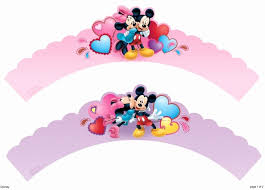 mickey mouse party printables new 120 best diy minnie mickey mouse free printables party ideas recipes