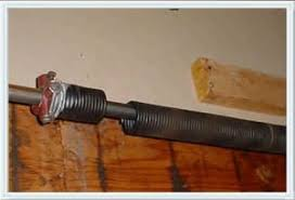 garage door tension springTorsion Springs  MGA Garage Door The Woodlands TX